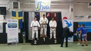 SMmedaljer2015