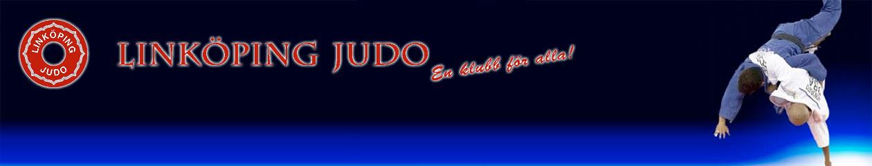 Linköping Judo